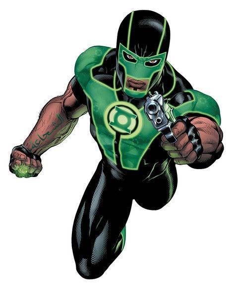 Superhero-Yang-Beragama-Islam-06