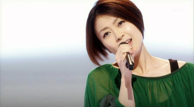 Lagu-Jepang-Yang-Populer-Di-Indonesia-02