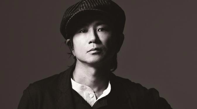 Lagu-Jepang-Yang-Populer-Di-Indonesia-04