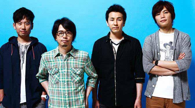 Lagu-Jepang-Yang-Populer-Di-Indonesia-06