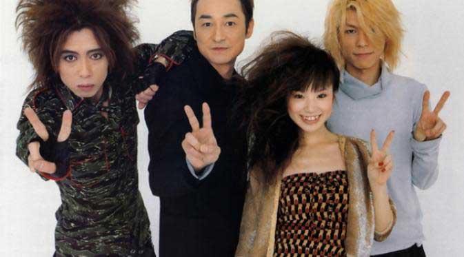Lagu-Jepang-Yang-Populer-Di-Indonesia-07