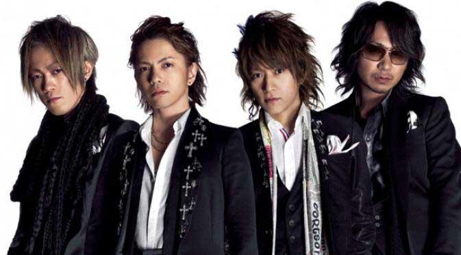 Lagu-Jepang-Yang-Populer-Di-Indonesia-08