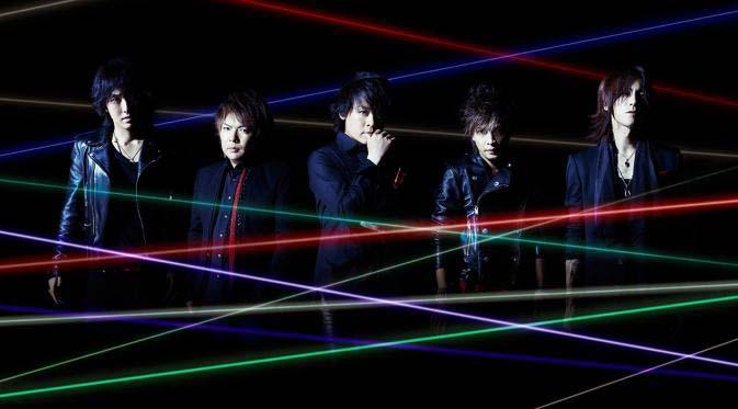 Lagu-Jepang-Yang-Populer-Di-Indonesia-09