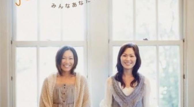 Lagu-Jepang-Yang-Populer-Di-Indonesia-10