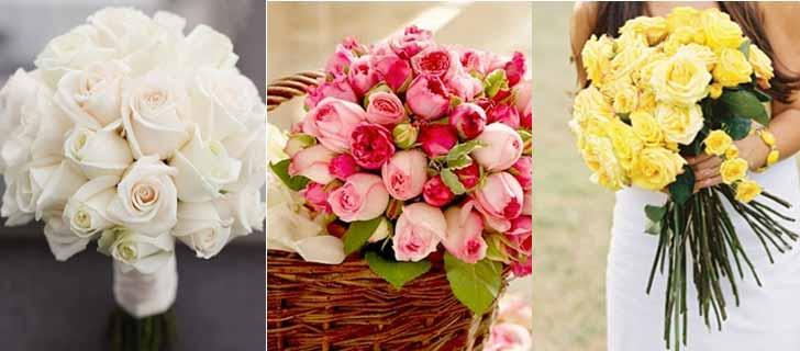 Makna-Warna-Bunga-Mawar