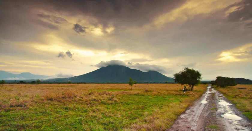 Padang-Savana-Terindah-Di-Indonesia-03