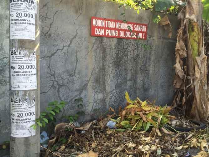 Peraturan-Yang-Sering-Dilanggar-Di-Indonesia-07