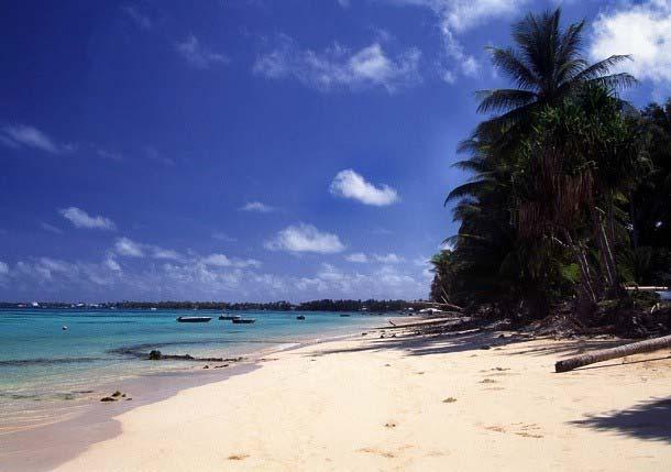 Pulau-Paling-Jarang-Dikunjungi-Turis-01