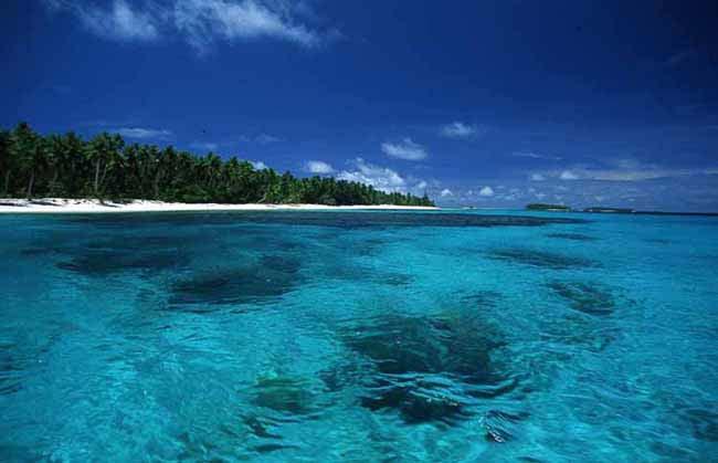 Pulau-Paling-Jarang-Dikunjungi-Turis-02