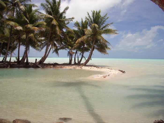 Pulau-Paling-Jarang-Dikunjungi-Turis-03
