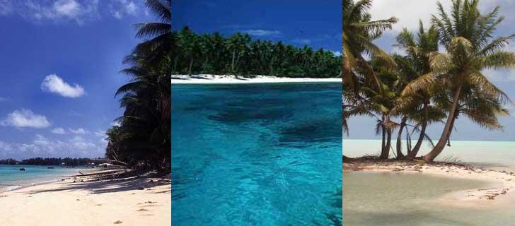 Pulau-Paling-Jarang-Dikunjungi-Turis