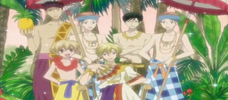 Anime-Yang-Bersetting-Di-Indonesia-04