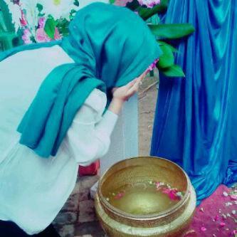 Mitos-Biar-Cepat-Dapat-Jodoh-Di-Indonesia-01