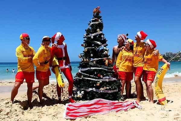 Tradisi-Natal-Paling-Unik-Di-Dunia-05