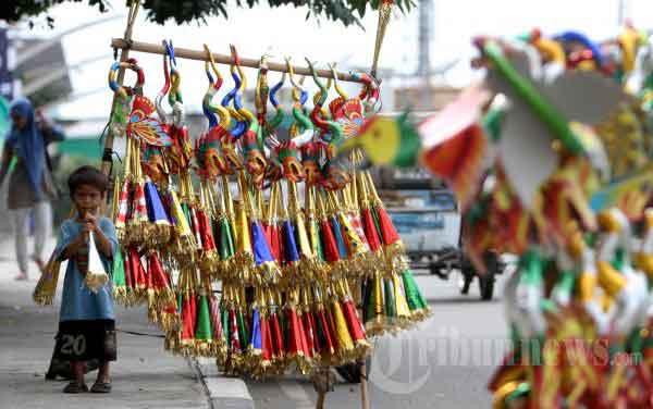Tradisi-Unik-Tahun-Baru-Di-Indonesia-01