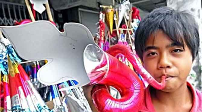 Tradisi-Unik-Tahun-Baru-Di-Indonesia-03