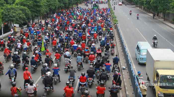 Tradisi-Unik-Tahun-Baru-Di-Indonesia-04