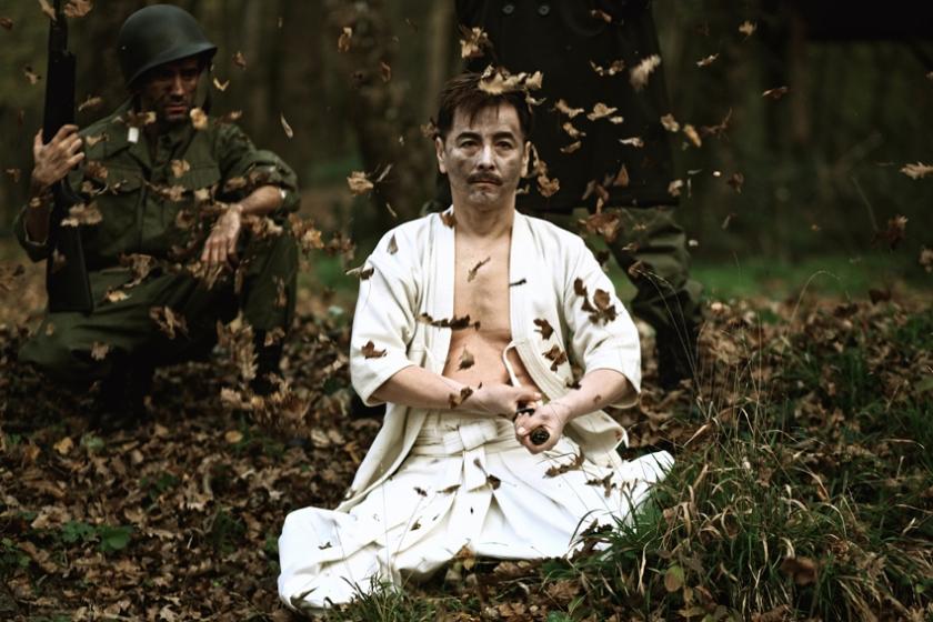 10 Tradisi Paling Mengerikan Di Dunia