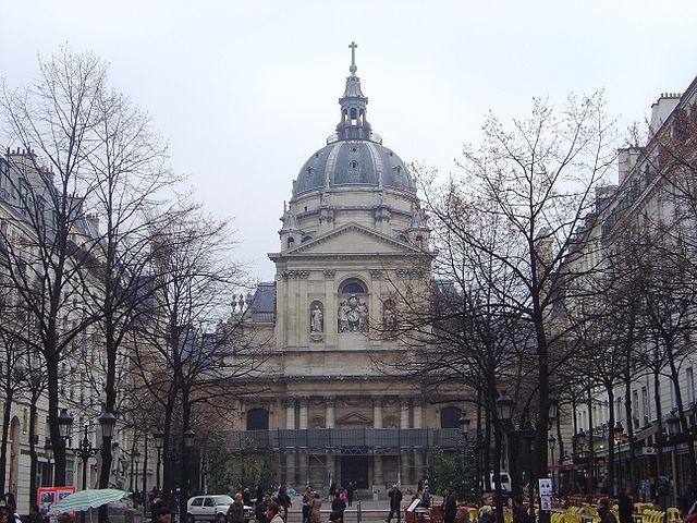 Universitas Tertua Di Dunia