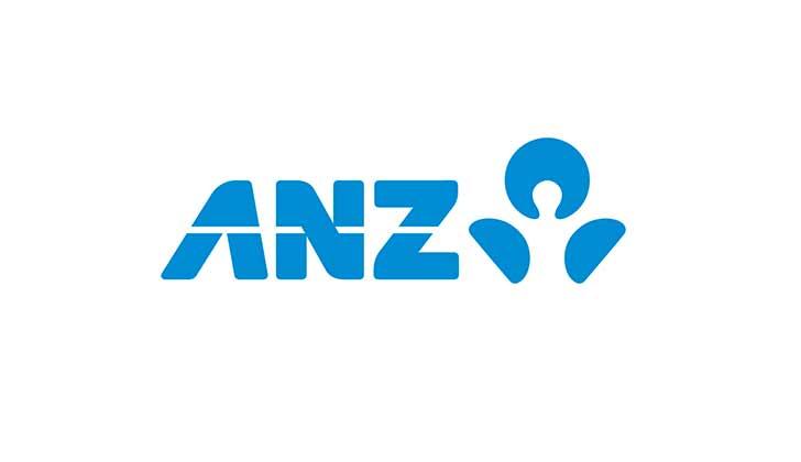 Brand Asuransi ANZ