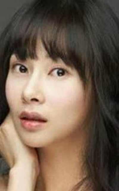 Artis Korea Yang Bunuh Diri