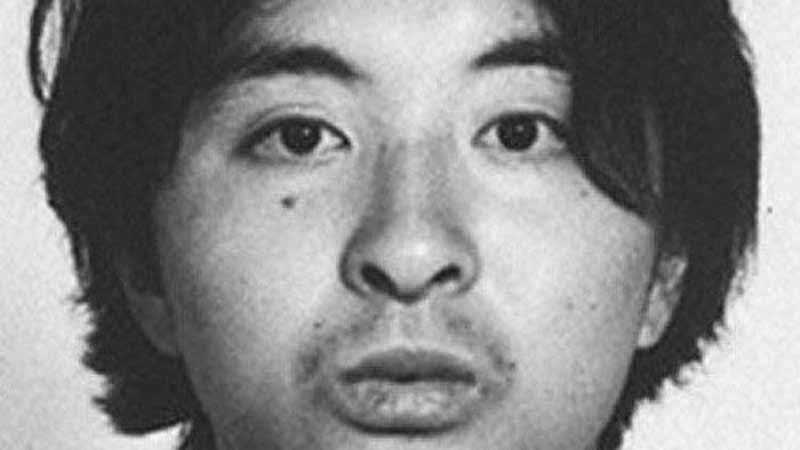 Pembunuhan Tersadis di Jepang