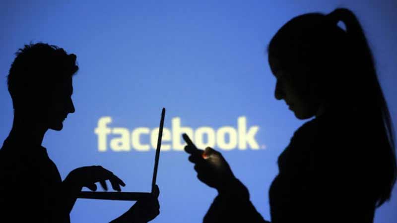 Cara Berkenalan Dengan Wanita di Facebook