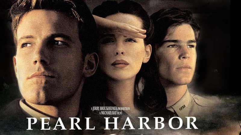 Film Perang Terbaik Berdasarkan Kisah Nyata