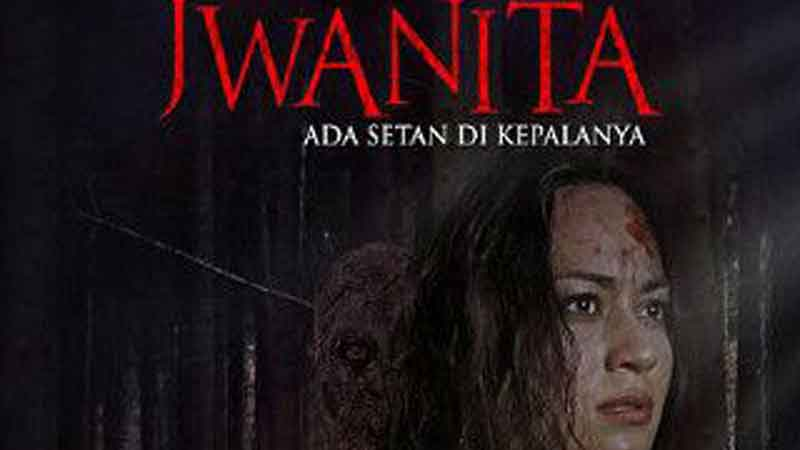 Film Horor Malaysia Terseram