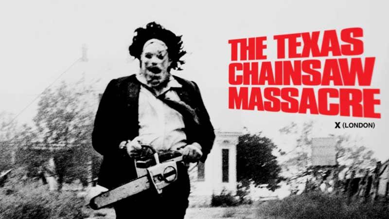 Film Psikopat Tersadis