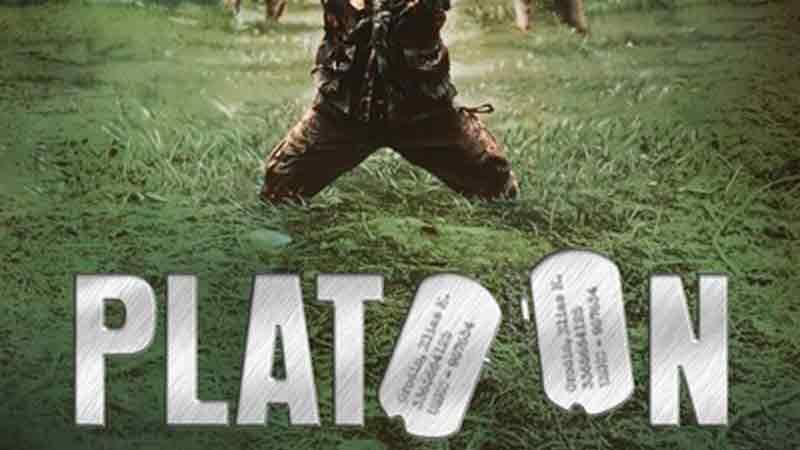 Film Perang Vietnam