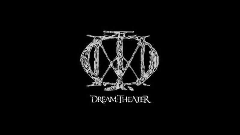 Lagu Terbaik Dream Theater
