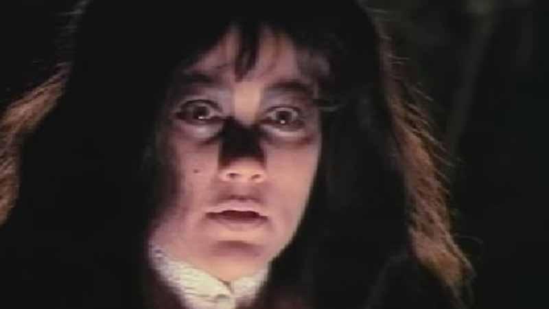 Film Horor Suzanna