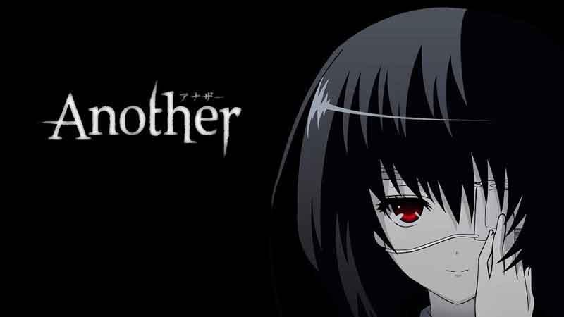 Anime Tersadis