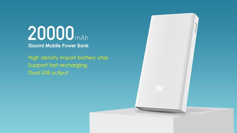 Merk Power Bank Terbaik