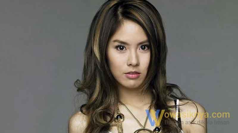 Artis Thailand Tercantik