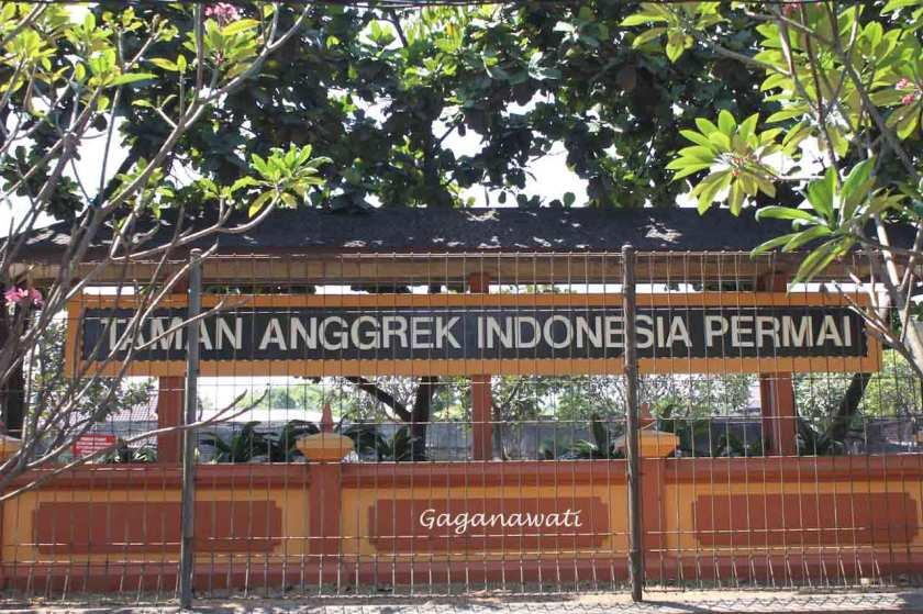 Tempat Wisata Alam di Jakarta