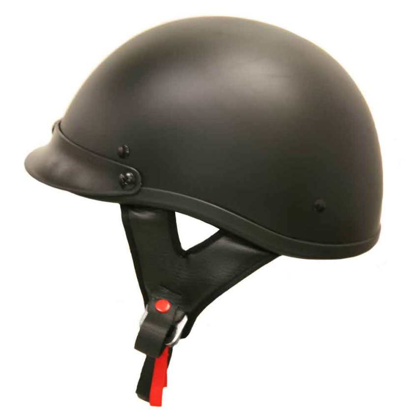 Jenis Helm