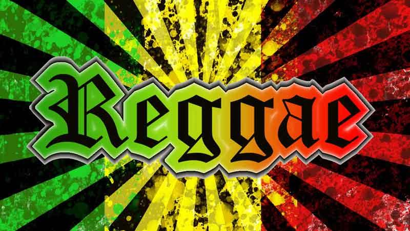Lagu Reggae Yang Enak Didengar