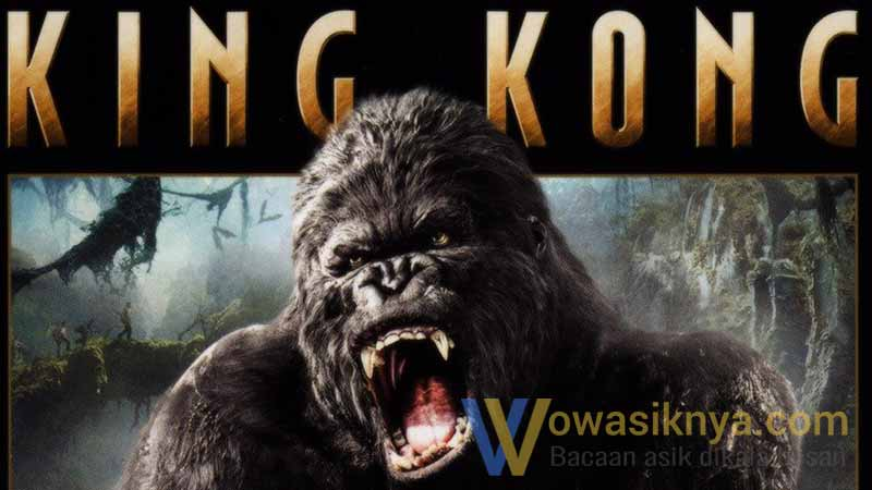 Film Monster Terbaik