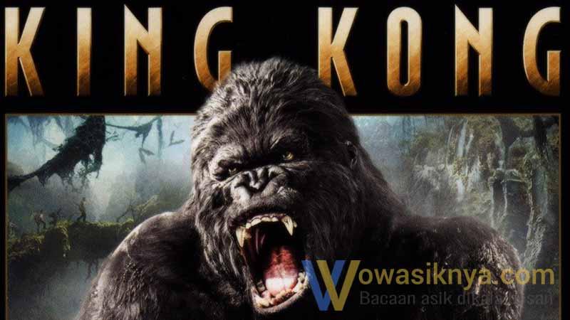 Film Monster Terbaik