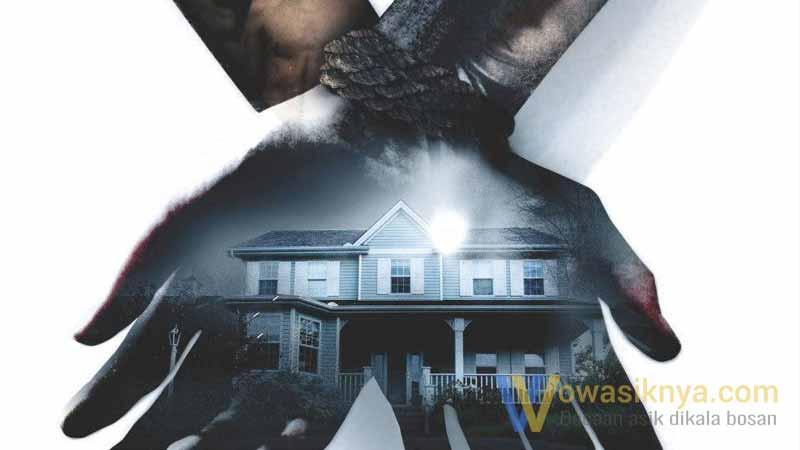 Film Horor Yang Diangkat Dari Kisah Nyata