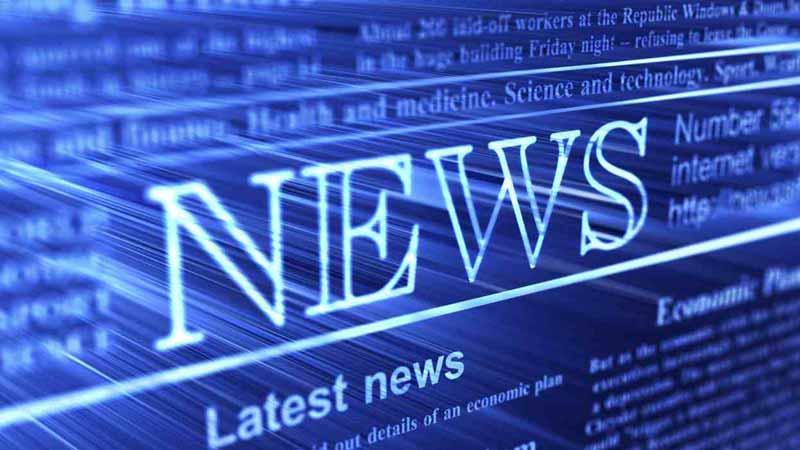 Pentingnya Kehati-hatian Saat Membaca Berita