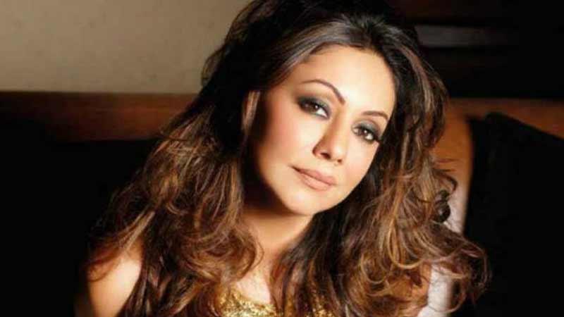 Artis Bollywood Yang Beragama Islam