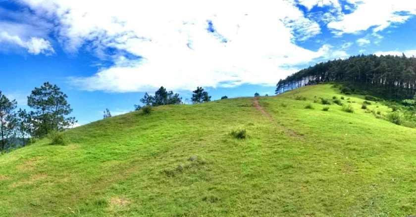 Tempat Wisata di Ponorogo