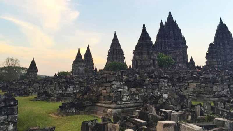 7 Tempat di Indonesia yang Dijadikan Lokasi Syuting Film Hollywood