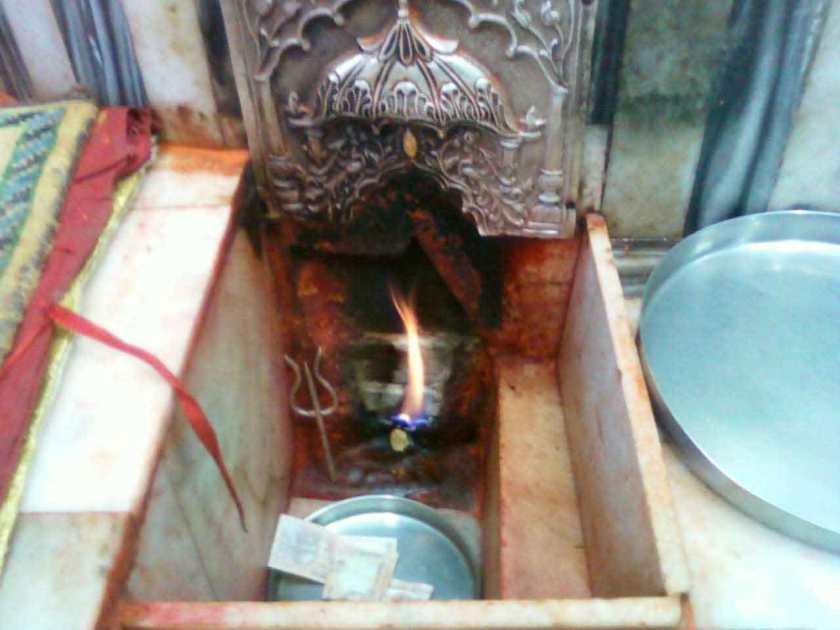 Api Abadi