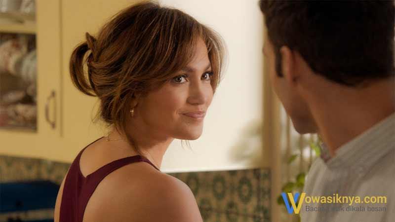 Menebarkan! Inilah 14 Film Tentang Perselingkuhan Terbaik Paling Hot!!