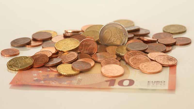 Ingin Memperoleh Uang dari Pendapatan Pasif? Ini Dia Caranya!