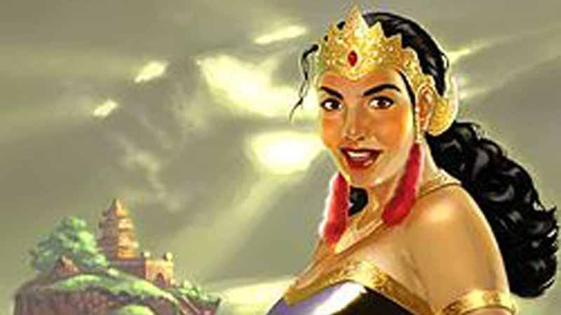 Tangguh Dan Cantik Inilah 11 Superhero Wanita Indonesia
